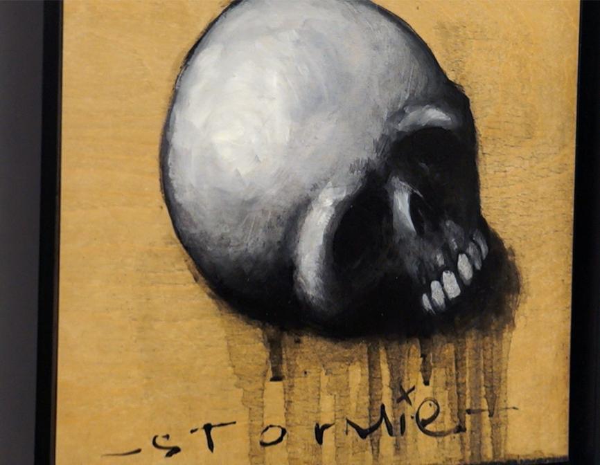 stormie-skull2